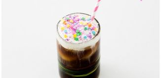 Creative Iced Coffee Recipes